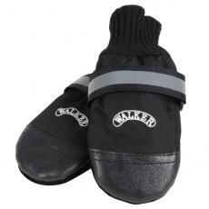 Kutya cipő, nylon - XS