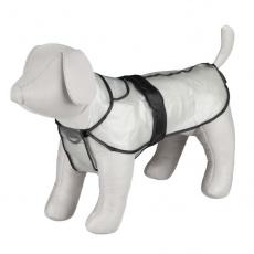 Esőköpeny kutyának - 60 cm