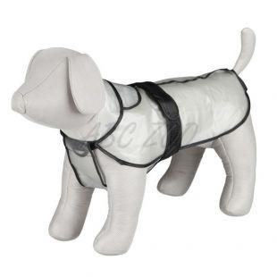 Esőkabát kutyáknak - 50 cm