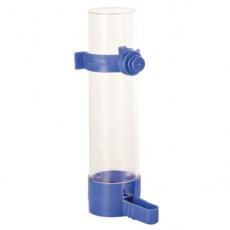 Madáritató - henger, 130 ml