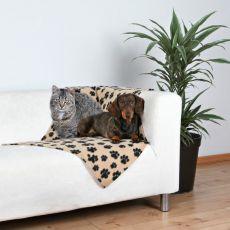 Macska- és kutyuspokróc - tappancs
