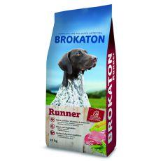 Brokaton Runner 20 kg