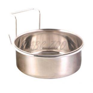 Madár tál, felakasztható - 150 ml