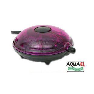 Aquael OXYBOOST 150 Plus - levegőztető pumpa