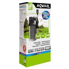 AQUAEL UNIFILTER 360 akváriumi szűrő