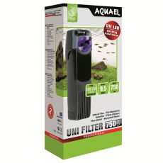 AQUAEL UNIFILTER UV 750 szűrő