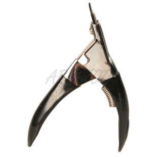 Körömvágó csipesz - fém
