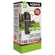 AQUAEL FAN 1 Plus akváriumi szűrő