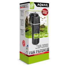 AQUAEL FAN 2 Plus