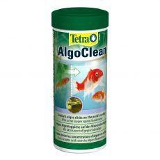 Tetra Pond Algo Clean 300 ml