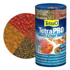 Tetra PRO Multi-Crisps Menu 250 ml / 64 g