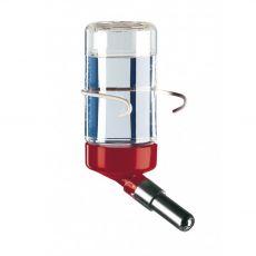 Ferplast DRINKY Rágcsáló itató 75 ml