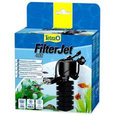 Tetra Filter Jet 400 belső szűrő