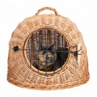 Fonott macskaodú - 45 cm