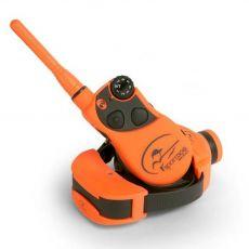 SportDOG 1600 elektromos nyakörv edzésre szolgáló helymeghatározóval