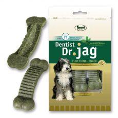 Dr. Jag Bones rágó csemegék 90 g / 4 db