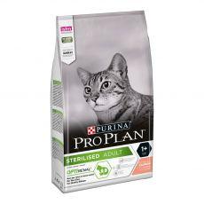 Pro Plan Sterilised Adult Cat Salmon 400 g