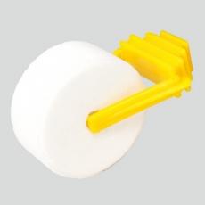 Nyalósó rágcsálónak - 84 g