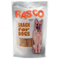 Rasco Dog szeletek kollagénnel 85 g