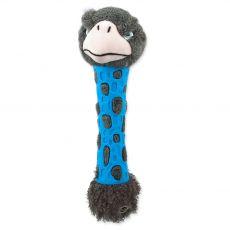 Toy BeFUN strucc, kölyök 38 cm