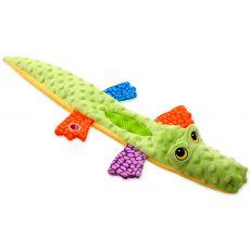 Let's Play krokodil 60 cm