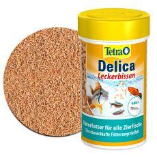 TETRA Delica Krill 14 g / 100 ml