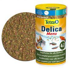 TETRA Delica Menu 30 g / 100 ml