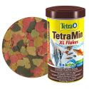 TETRA TetraMin XL Flakes 80 g / 500 ml