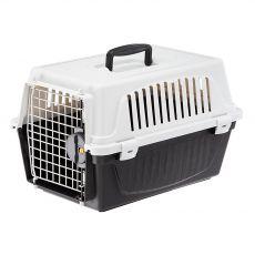 Ferplast atlas 10 Professional szállító kutyák és macskák részére