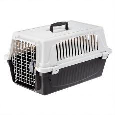 Ferplast atlas 20 Professional szállító kutyák és macskák részére