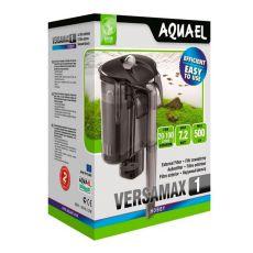 Felakasztható Aquael VersaMax 1 -  szűrő, külső