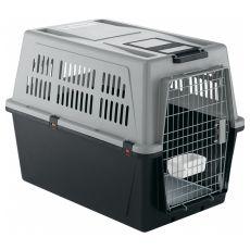Kutyaszállító doboz Ferplast ATLAS 60 Professional