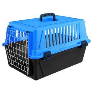 Szállító doboz kutyának és macskának Ferplast ATLAS 10