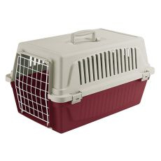 Szállítóbox kutyáknak és macskáknak Ferplast ATLAS 30