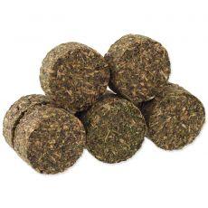 NATUREland BRUNCH Keksz pitypang és petrezselyem 120 g