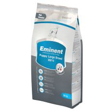 EMINENT Puppy Large Breed - 3kg