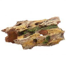 AQUA EXCELLENT dísz, Faodú 15,5 x 9,2 x 6,6 cm