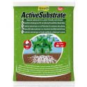 Tetra Active Substrate 6 kg