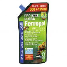 JBL Pro Flora Ferropol 500 ml + GRÁTISZ 125 ml