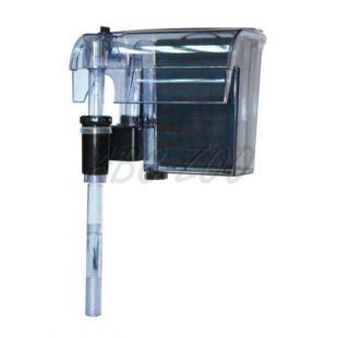 Aquanova NF 450 - akasztható szűrő 90 L