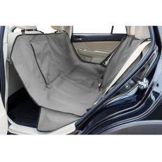 Hátsó üléshuzat Ruffwear Dirtbag Seat Cover