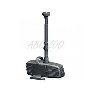 PFN 3500 szivattyú - 3500 L/óra, 250 cm H-max, 42 W