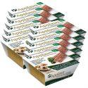 Applaws Paté Dog - pástétom marhahússal és zöldséggel, 12 x 150g