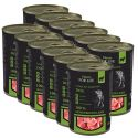 Can Fitmin For Life LAMB 12 x 400 g