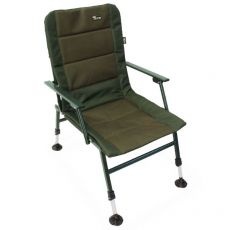 NGT fotel XPR Chair
