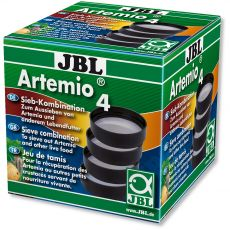 JBL Artemio 4
