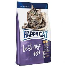 Happy Cat Best Age Senior 4 kg