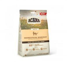 Acana Cat Homestead Harvest 340 g