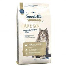 Bosch Sanabelle HAIR & SKIN 2 kg