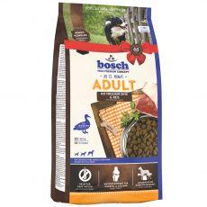 Bosch ADULT Kacsa és rizs 3 kg